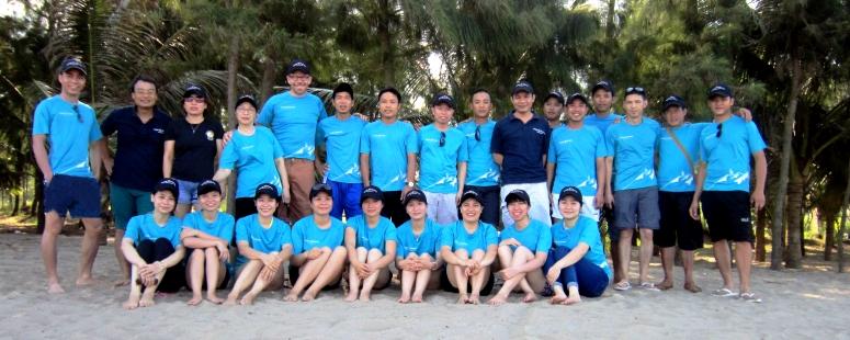 Team TAV