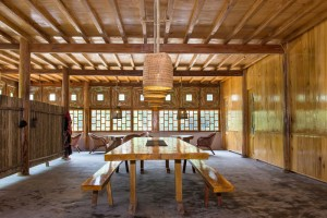 Nam-Cang-House_0001