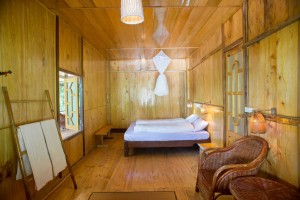 Nam-Cang-House_0007